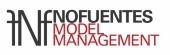 NOFUENTES MODELS MANAGEMENT