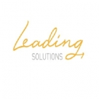 LEADING SOLUTIONS SALES & SERVICES