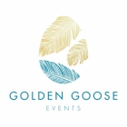 Golden Goose Events