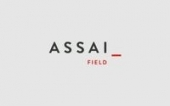 ASSAI FIELD MARKETING