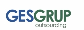Gesgrup Field Marketing