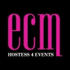 ECM Hostess for Events S.L