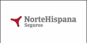 Nortehispana